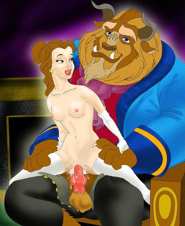 beauty live the beast action bimbettes and Custom order maid 3d2 nude