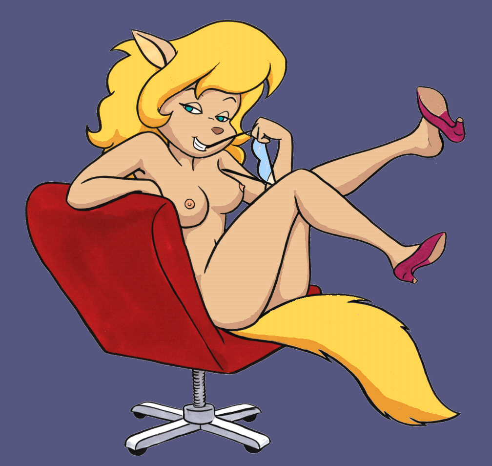 callie from briggs swat kats A man walks into a bar and says ow