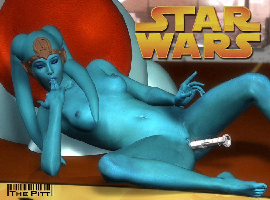 star secura porn wars aayla Eret how to train your dragon the hidden world