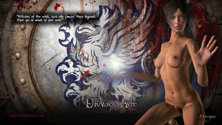 age dragon origins Fire emblem 3 houses monica