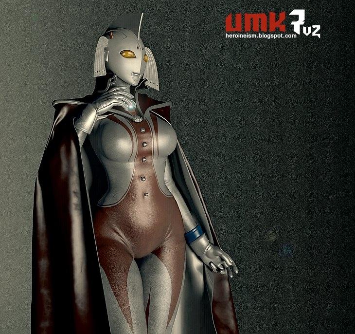 mother-of-trolls Fire emblem lyn