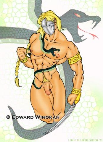 street laura 5 nude fighter Lucina (fire emblem)