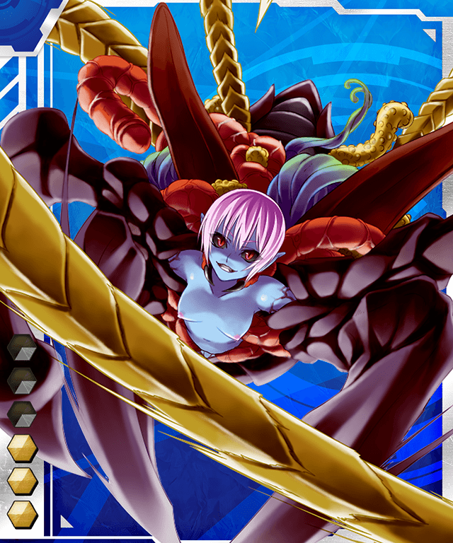 arena battle cards asagi taimanin Fire emblem fates desktop waifu