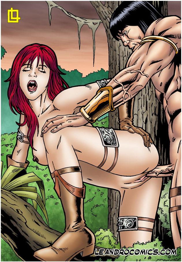lusty the comic argonian maid Boku no hero academia izuku