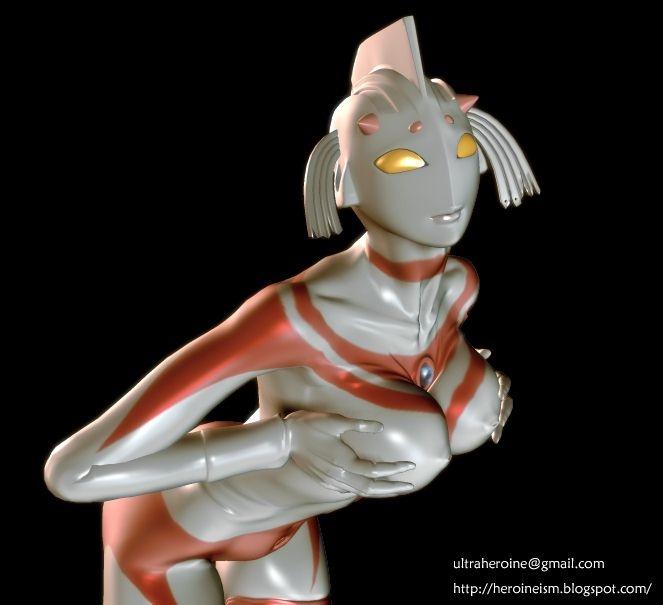 mother-of-trolls Demongo x jack o lantern