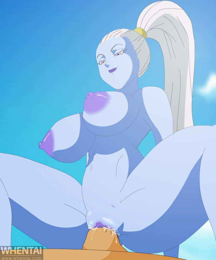 dragon super ball hop hentai Prinz eugen from azur lane