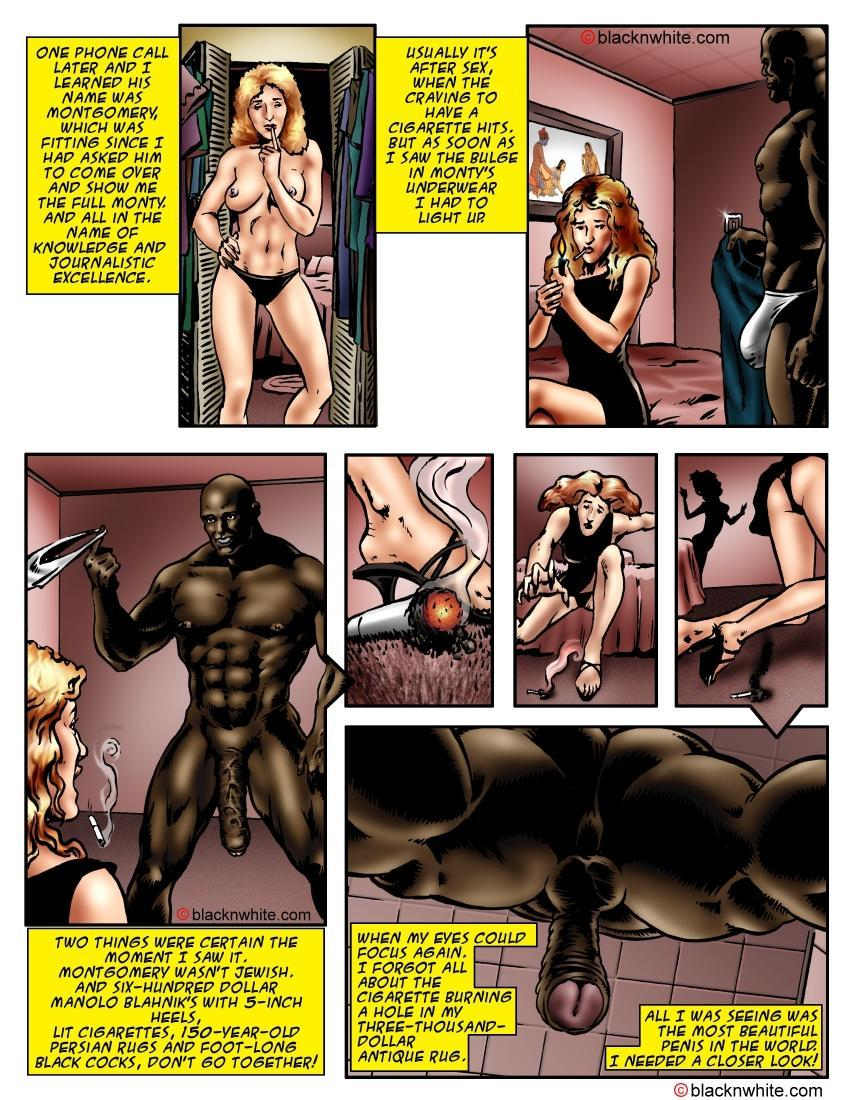 raven sex and lesbian starfire Monstrosity of sin dark souls 3