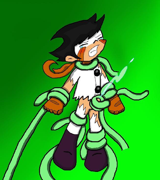 go! monkey team hyper force super robot Is yusuke gay persona 5