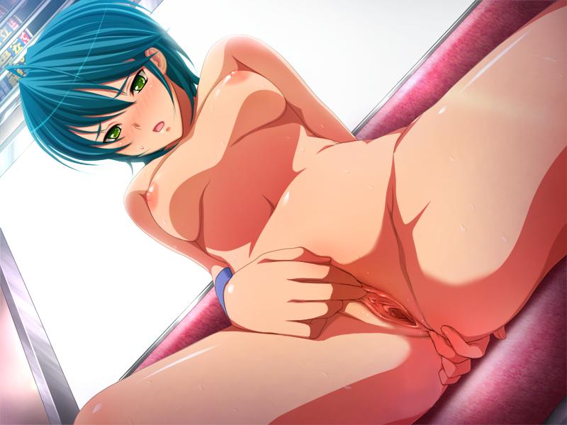 h b kei uncensored gata Muttsuri do sukebe tsuyu gibo shimai no honshitsu minuite sex