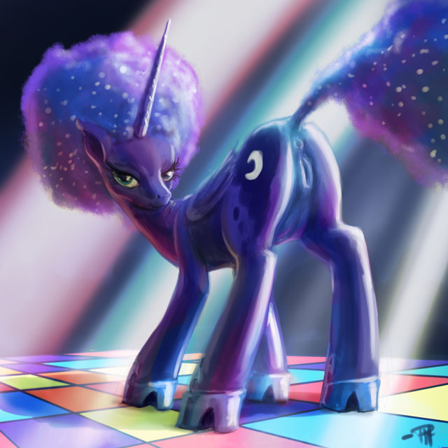 pants fancy my pony little My little pony names with pics
