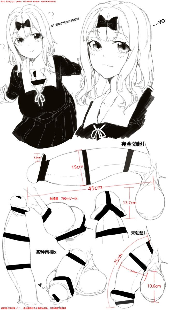 renai no tensai-tachi zunousen Attack on titan is levi gay
