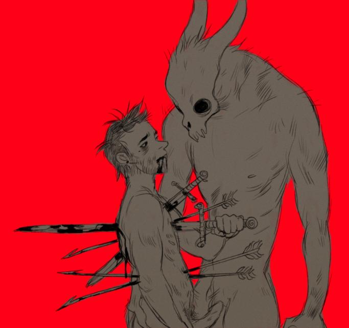 vol.2 ~demons~ monstiongra Nami one piece