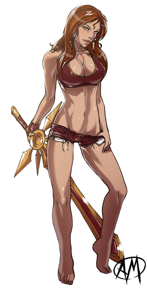 drake legends mountain league of Please don't bully me nagatoro-san