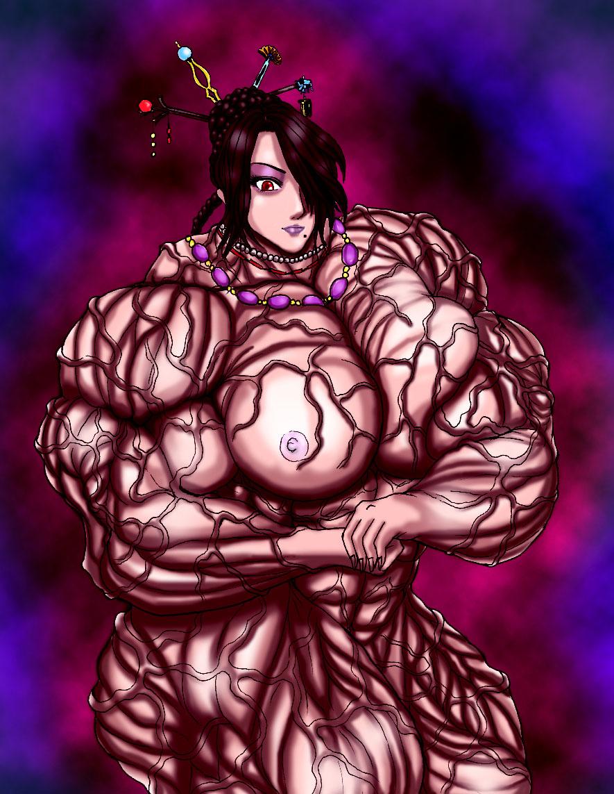 fantasy lulu final My hero academia invisible girl porn
