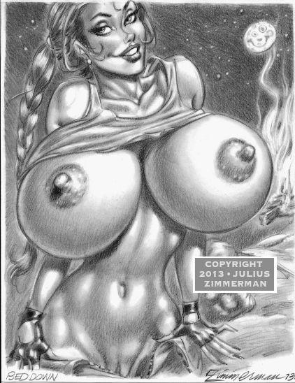tomb 2013 raider Nudist beach ni syuugaku ryokoude
