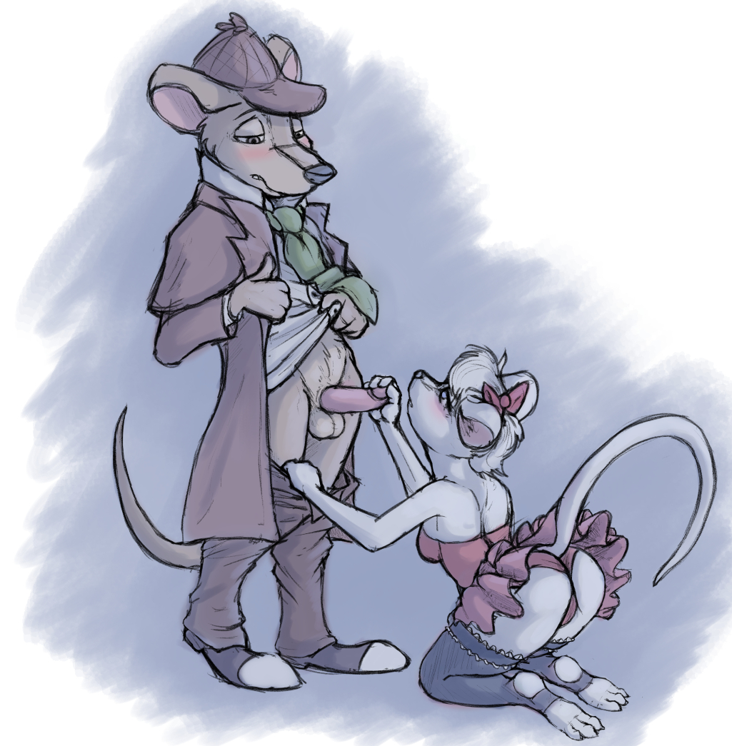 great the olivia detective mouse flaversham Five nights at freddys toy bonnie