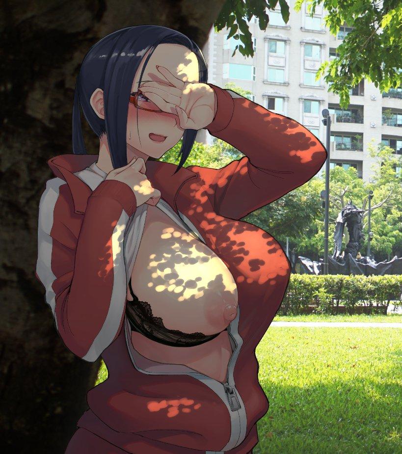 wa demi-chan kataritai, Ano natsu de matteru remon