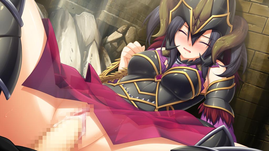 alchemy sex meister kamidori scenes Powerpuff girls grown up fanart