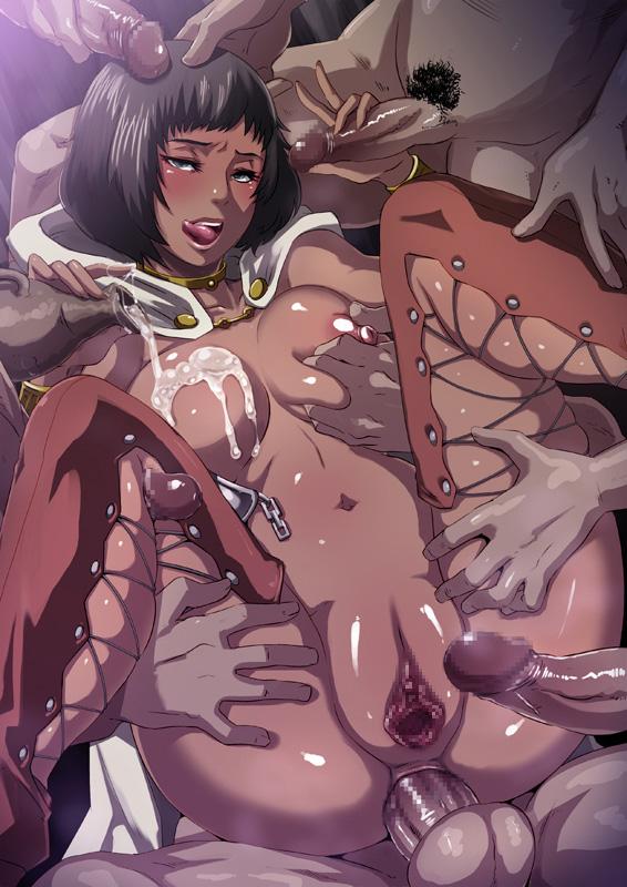 dragon's dark arisen olra dogma Dog with a blog nude
