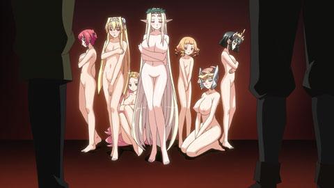 somaru claudia kuroinu wa ni kedakaki hakudaku seijo Final fantasy x-2 nude mod