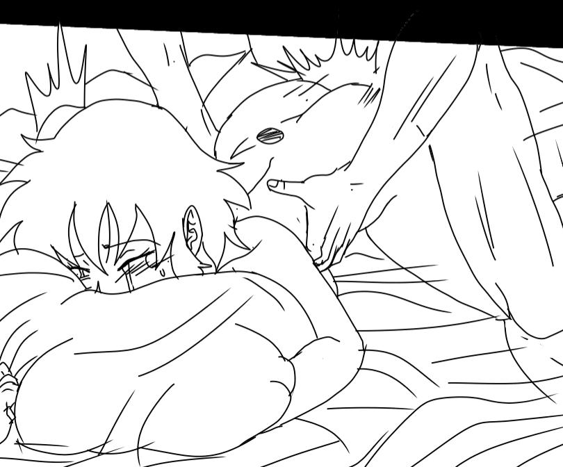 saiyans xenoverse female z 2 ball images dragon Poison final fight