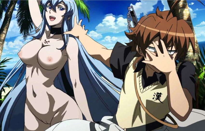akame ga kill 64 manga Where to find orcs in skyrim