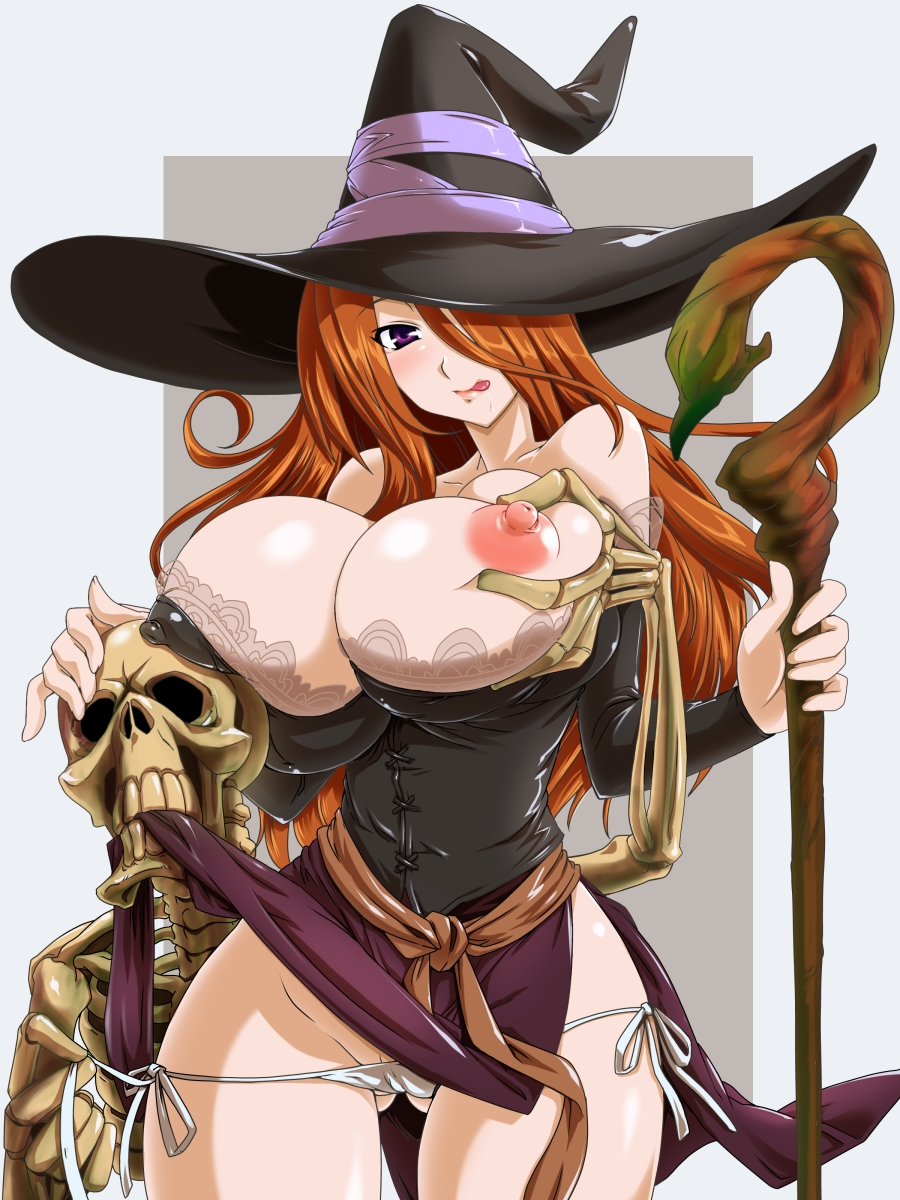 action side girl 2 witch scrolling game Mrs doe at the depot
