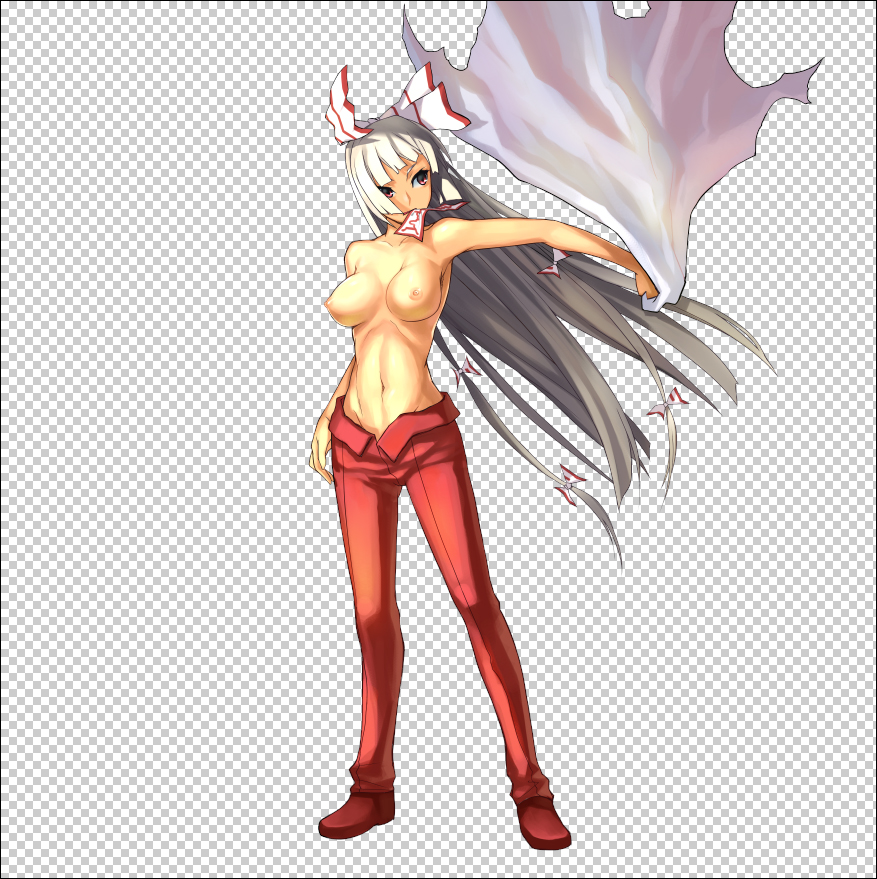 to blighted how get essence Fire emblem camilla body pillow