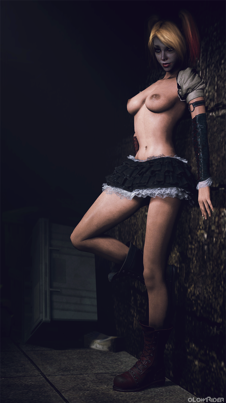knight arkham barbara_gordon sexy Ariel the little mermaid naked
