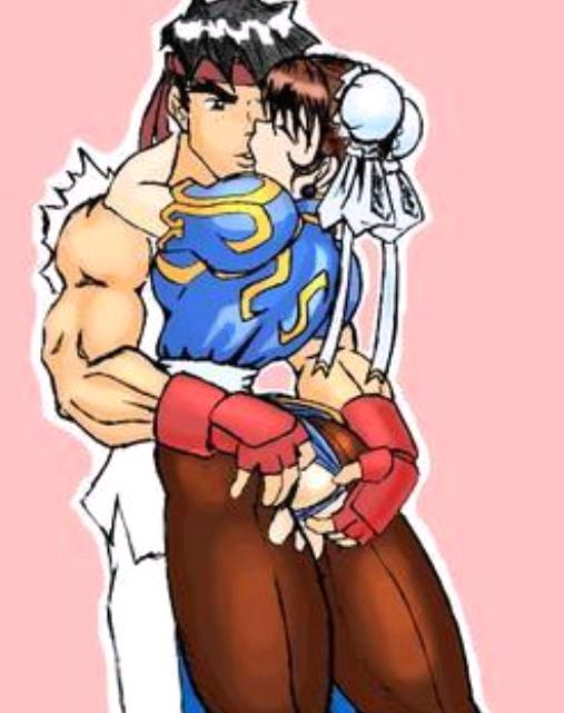 li fighter street chun hentai Divinity original sin 2 gay