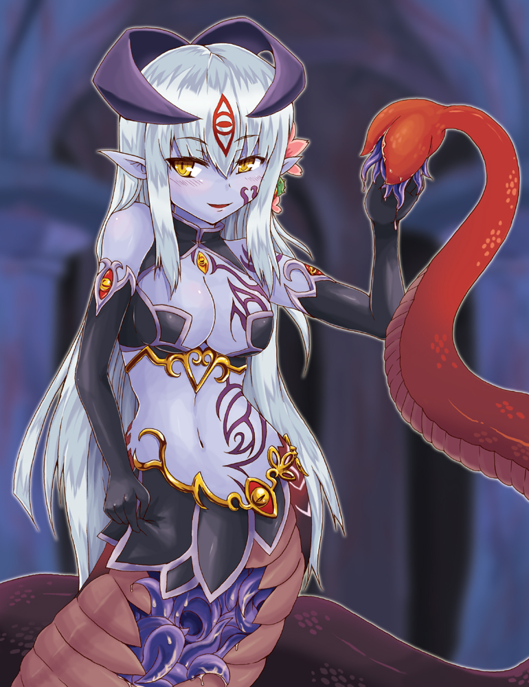 fanfiction izuku girl a is Azur lane admiral graf spee