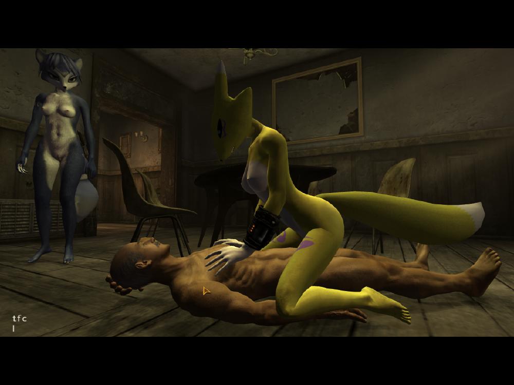 new vegas fallout male nude Breath of the wild pokki