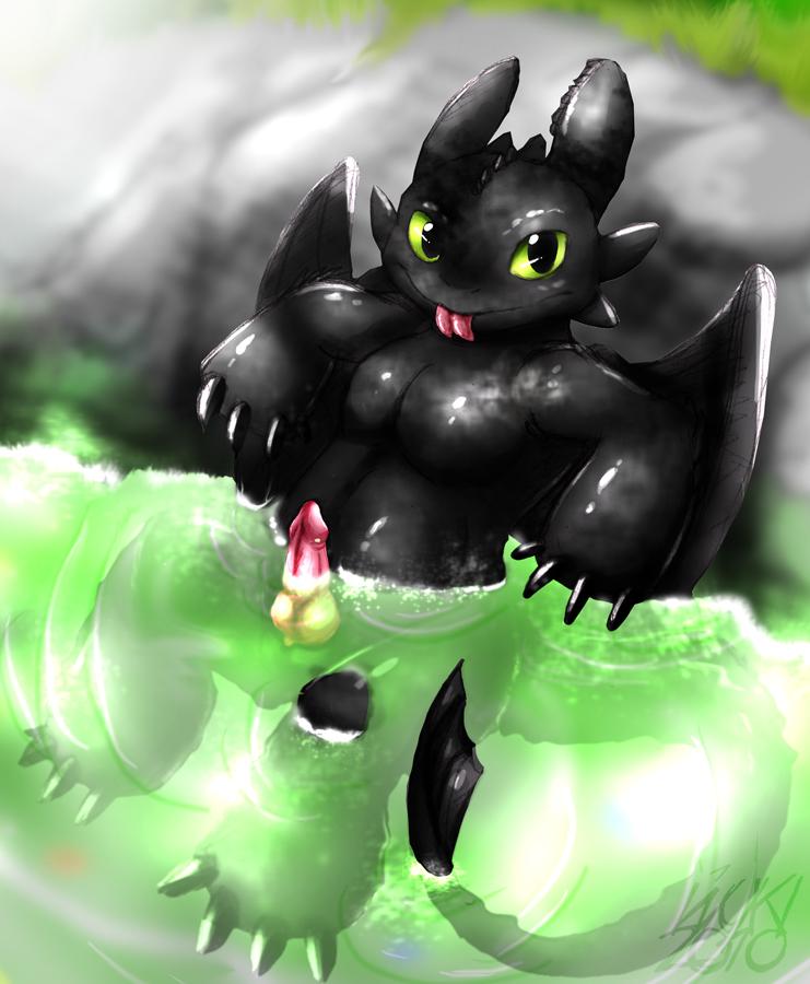 train how to cloudjumper dragon your Yu gi oh zexal xxx
