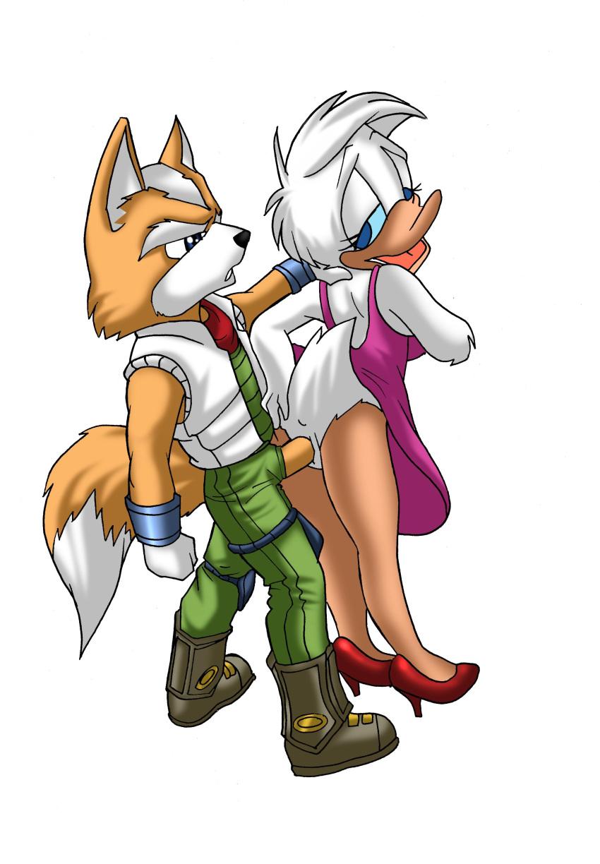 fox in wolf and furries love Divinity original sin 2 adramahlihk
