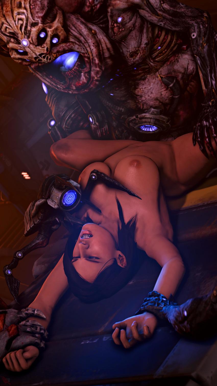 mass gif liara porn effect League of legends leblanc porn