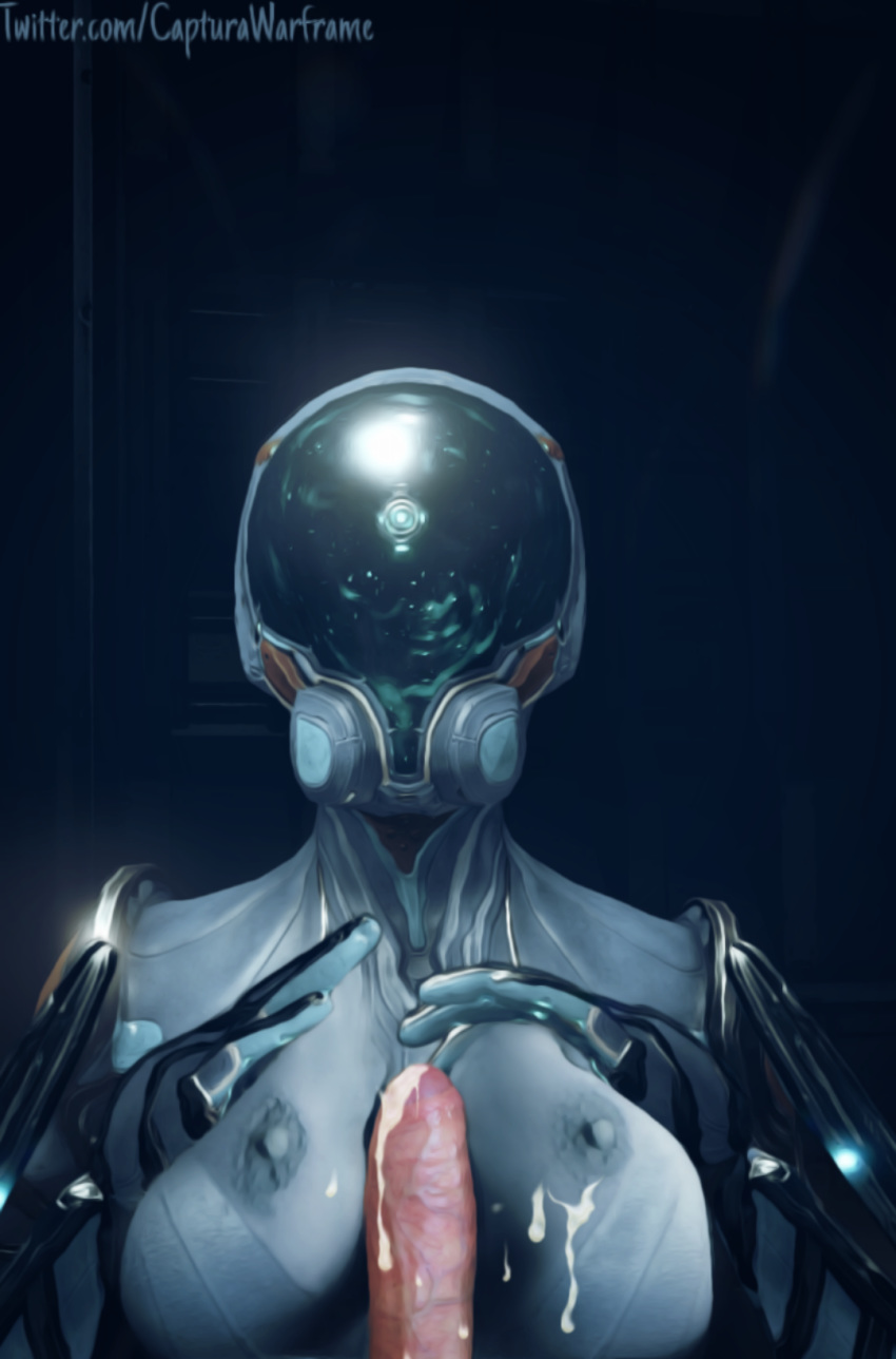 locations simaris warframe cephalon target These aren't my glasses furry