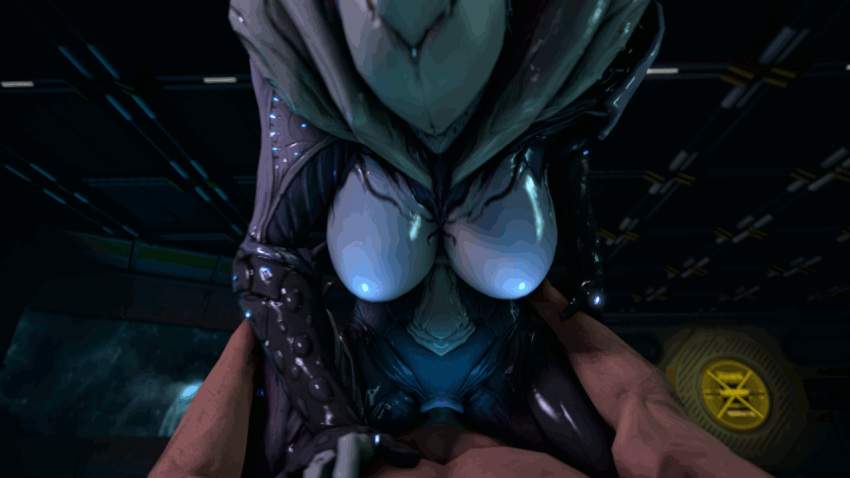 get saryn to warframe how Pics of joy from inside out