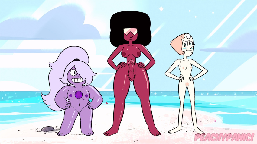 steven m universe fanfiction rated Poe a trials in tainted space