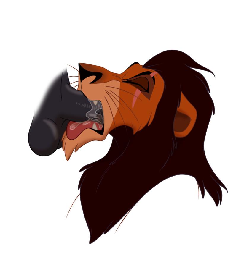 nala lion king pregnant the Koutetsu no majo annerose hentai gif