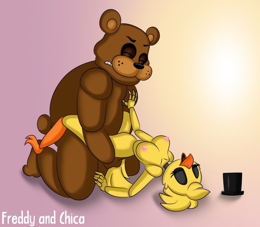 sex nights at five freddy's chica How to get brutus afk arena