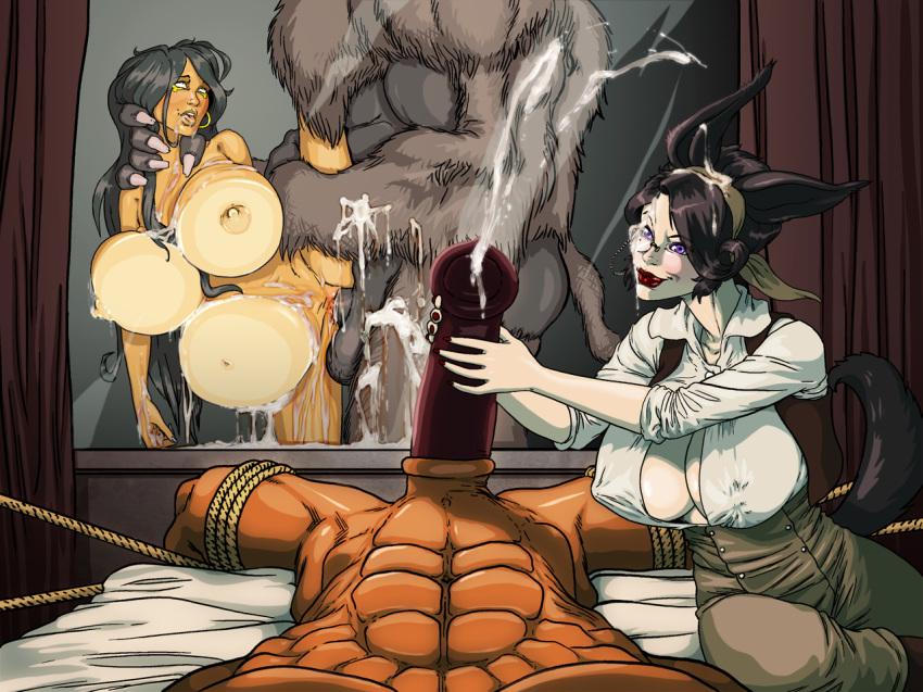 queen opala farah of legend Clash of clans healer porn