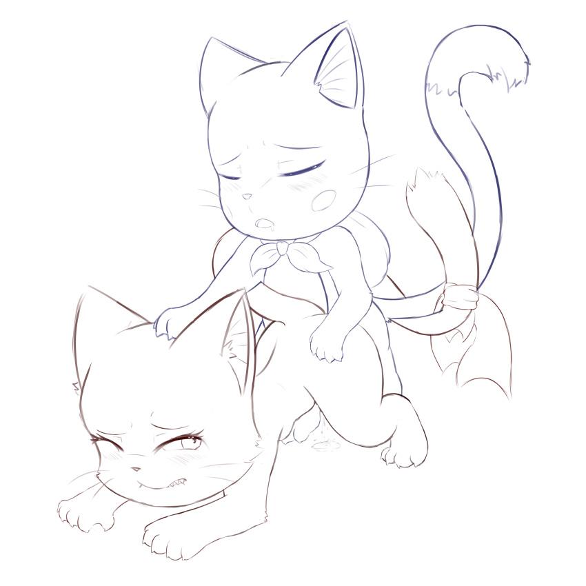 natsu fairy x wendy tail Ninjago lloyd and nya kiss