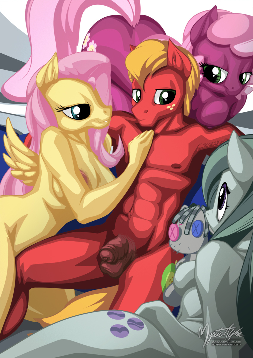 xxx pony fluttershy little my Star vs the forces of evil opening song