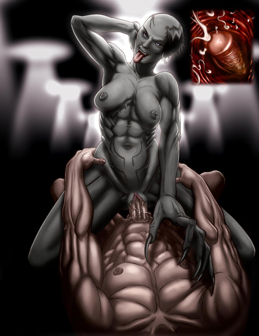 r/killing 2 floor Male to female transformations cartoon