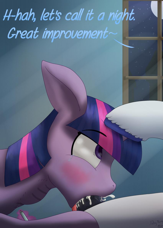 xxx my pony little twilight Internet search engine
