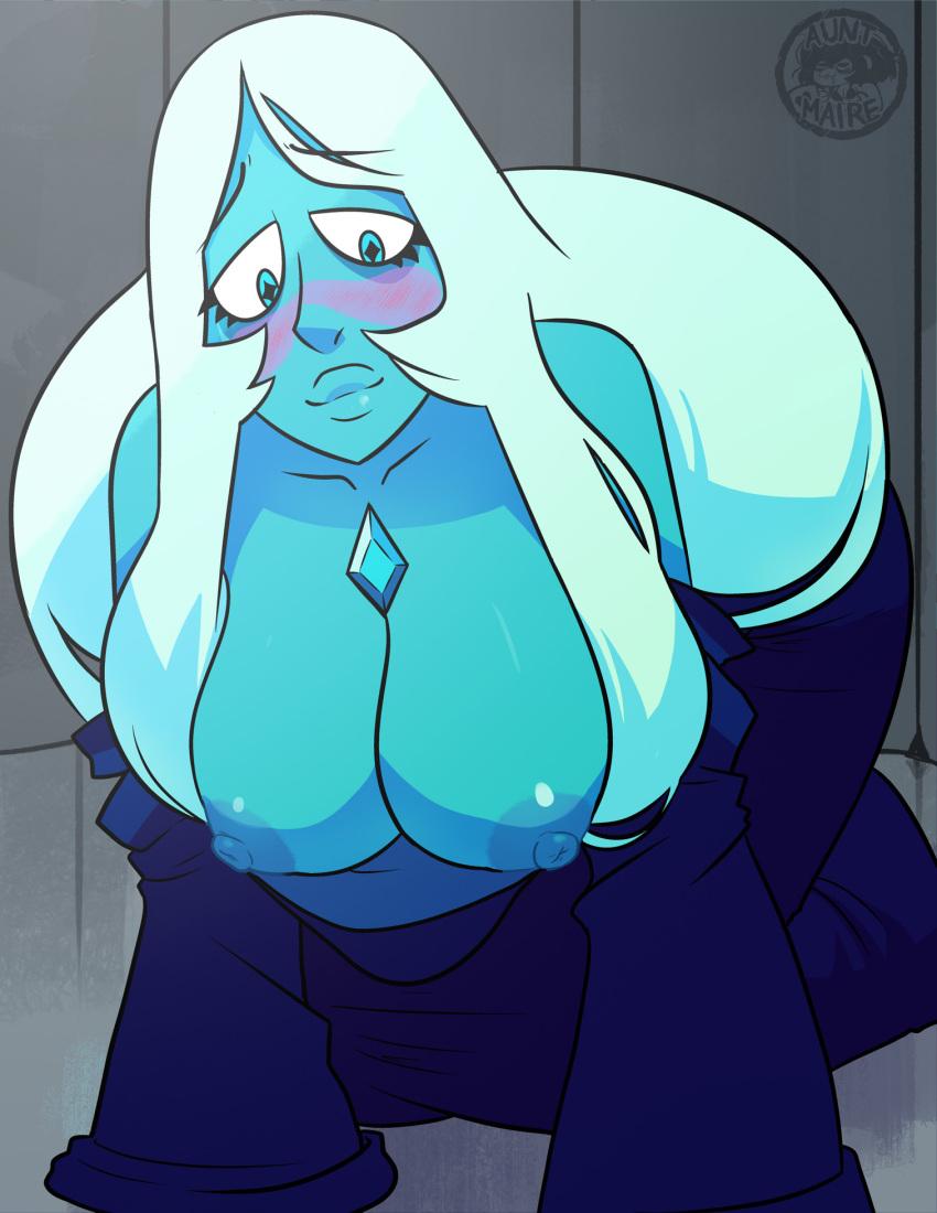 universe and blue steven diamond pink Dungeon ni deai o motomeru no wa machigatteiru daro ka