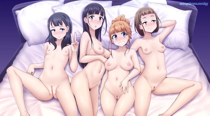 takaku sora ano harewataru yori Dragon ball z sex pics