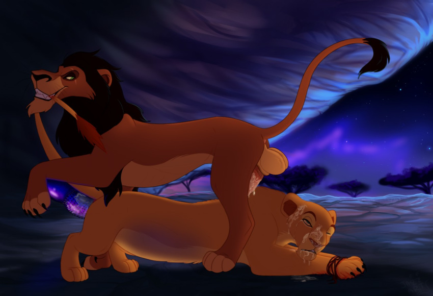 guard the kiara in lion Highschool of the dead bikini