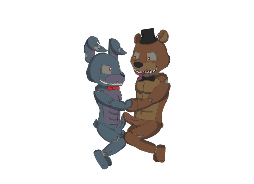 five nights vore freddy's at Jackie chan adventures tso lan