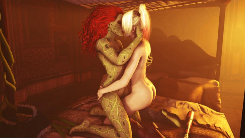 arkham barbara_gordon knight sexy Paine final fantasy x-2